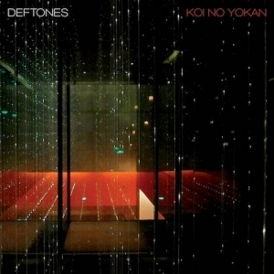 121612_deftones