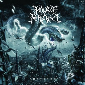 1332453120_HourOfPenance-Sedition