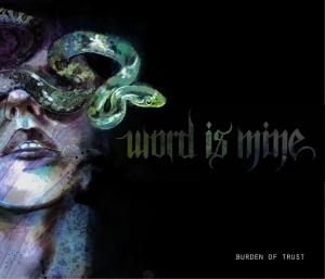 Word Is Mine