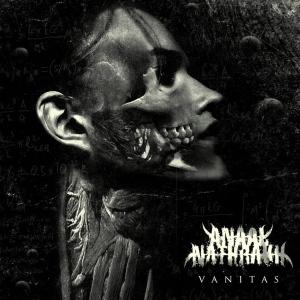 anaal.nathrakh-vanitas.cover