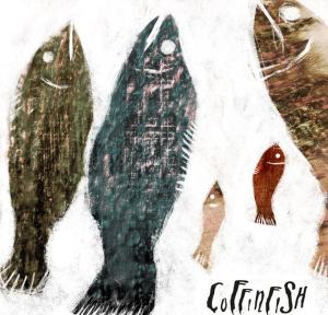 Coffinfish - Staring At The Abyss