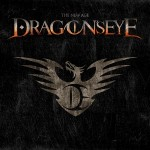 Dragons-Eye-The-New-Age-2011-front-300x300[1]
