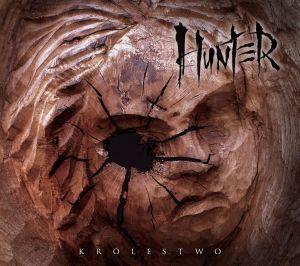 hunter_krolestwo[1]