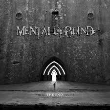 Mentally Blind