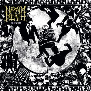 NAPALM-DEATH-UTILITIARNA[1]
