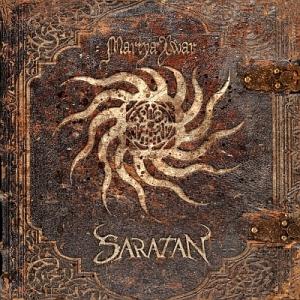 saratan-martya_xwar[1]