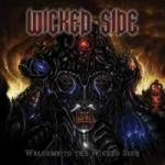 Wicked Side
