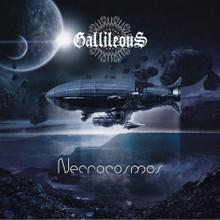 Gallileous-Necrocosmos