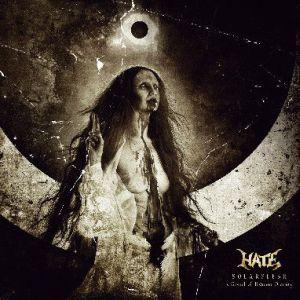 Hate-album-cover