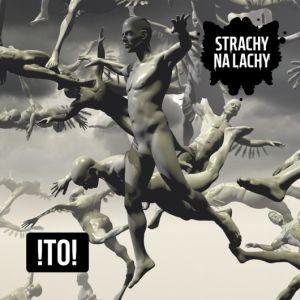 okladka-to-strachy-na-lachy-2012-12-18-530x530