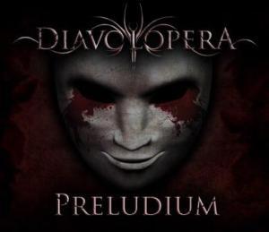 Diavolopera - Preludium