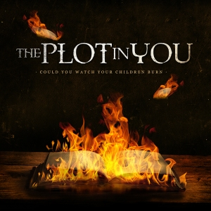 The Plot In You