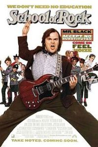 220px-School_of_Rock_Poster[1]