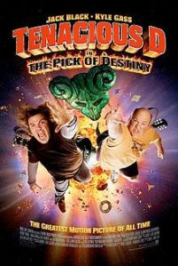 220px-Tenacious_d_in_the_pick_of_destiny_ver3[1]