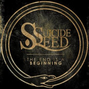 Suicide Seed