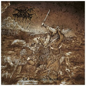 darkthrone-tur