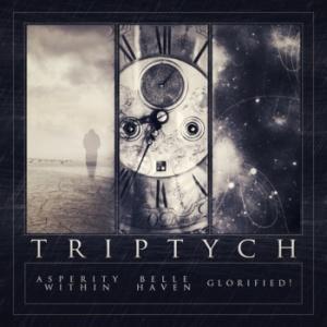 Triptich