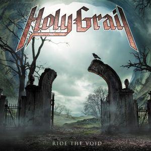 Holy Grail - rtv