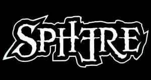 sphere_logo[1]