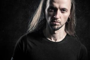 Filip Sałapa