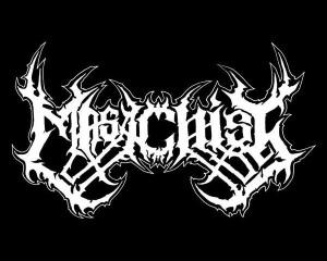 masachist1[1]