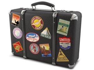 walizka[1]
